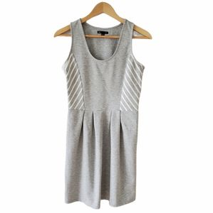 Gap Factory Fit and Flare Skater Dress S